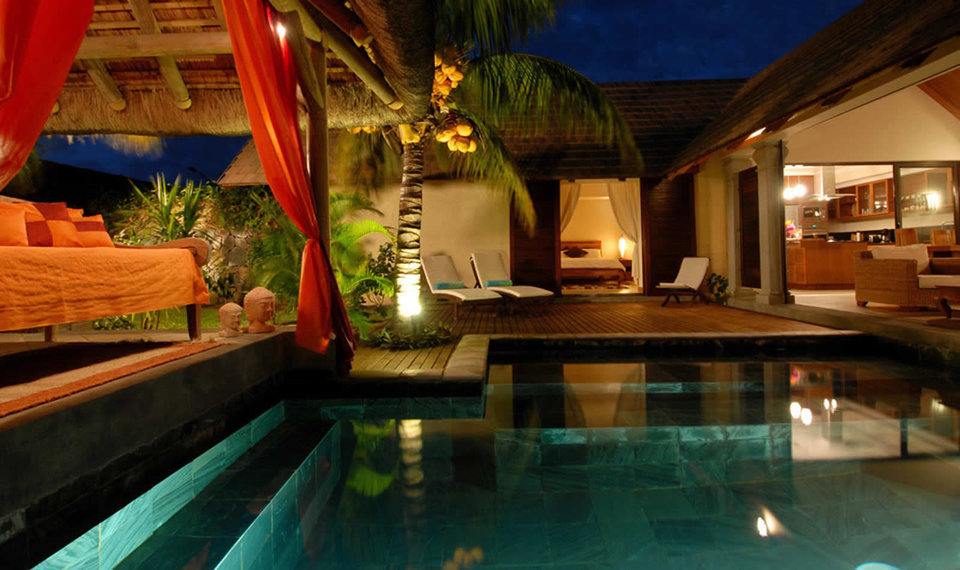Cozy Holidays Is A Holiday Rental Agency Specialized In Attractive Prestigious Villas And Bungalows