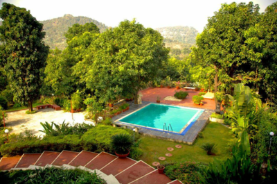 Karjat Khopoli Panvel Palghar Www Cozyholidays In Bungalows Villas On Rent In Lonavala