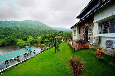 villa in lonavala,villa on rent in lonavala, villa on hire in lonavala with swimming pool,villa on rent in lonavala with swimming pool,luxury villa on rent in lonavala with swimming pool,luxury villa on rent in lonavala,bunglow on rent,bunglow on rent near mumbai,bungalows on hire near mumbai,bungalows on rent near mulshi,bungalows on rent in karjat,bungalows on hire in karjat,bungalows in alibaug,bungalows in mahabaleshwar,bungalows hire alibaug,bungalows with swimming pool,bungalows with swimming pool in khopoli,bungalows with swimming pool in palghar,bungalows with swimming pool in mahabaleshwar,rent a bungalow in panchgani,rent a bungalow in lonavala, rent a bungalow in alibaug,rent a bungalow in karjat,rent a bungalow in khopoli,rent a bungalow in pali,rent a bungalow in wada,rent a bungalow in nashik,rent a bungalow in panvel,rent a bungalow in lonavala with swimming pool,rent a bungalow in pawna with swimming pool,rent a bungalow in pavna with swimming pool,rent a bungalow in pawana with swimming pool,rent a bungalow in lonavala for weekend, bungalows inlonavala,lonavala bungalows,khandala bungalow,swimming pool bungalows loanavala, loanavala cottage on rent,lonavala bungalows on rent,lonavala bungalows,Bungalow At Lonavala,Lonavala Bungalows With Pool For Rent,Rent Bungalow In Lonavala,Bungalow On Rent In Lonavala For Weekend,Private Bungalows In Lonavala For Rent,Bungalow In Lonavala For Picnic,Bungalow With Pool In Lonavala,Holiday Bungalows In Lonavala,Lonavala Private Bungalows For Picnics,Bungalow on Rent in Lonavala,thearowanavilla,29bungalow,makemytrip,airbnb,tripadvisor,booking,rentbungalows,hireavilla,lonavalabungalows,